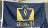 FLAG VU 2 SIDES thumbnail