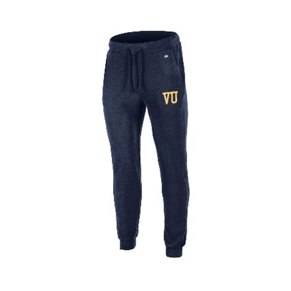 Image For WOMEN'S PANTS UNIVERSITY LOUNGE