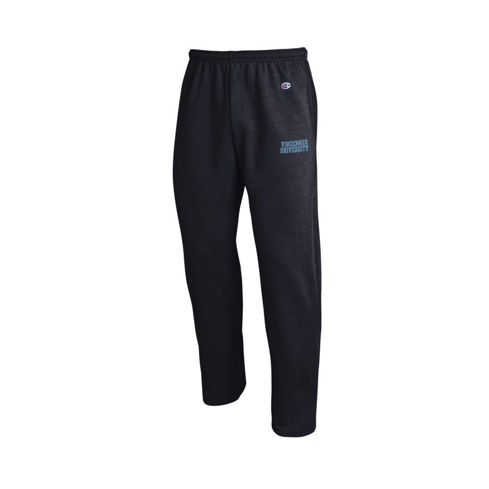 Image For PANTS SWEATS CHAMPION
